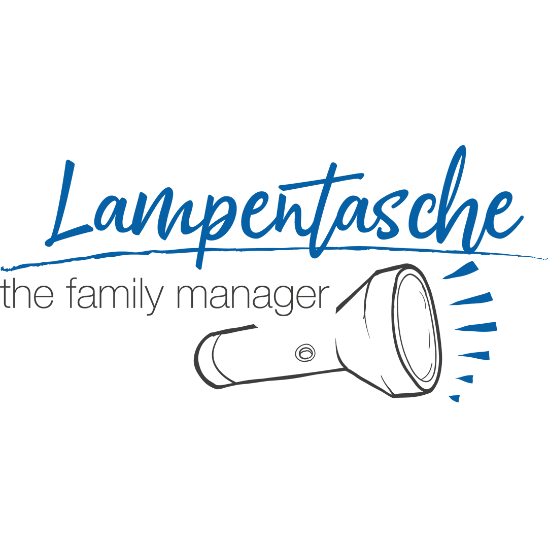 Podcastinterview mit Lampentasche